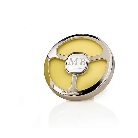 Lemongrass & Ginger Luxury Car Fragrance 5.5g, ${color}