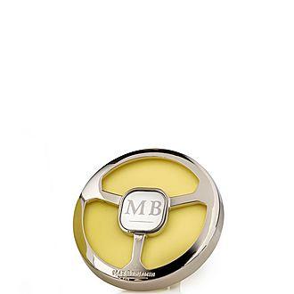 Lemongrass & Ginger Luxury Car Fragrance 5.5g