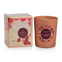 Les Ponts Scented Candle 190g, ${color}