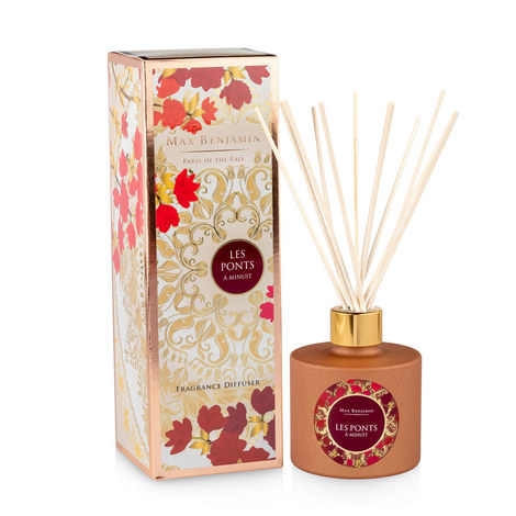 Les Ponts Diffuser 150ml, ${color}