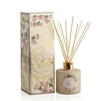 Herbes Sauvages Diffuser