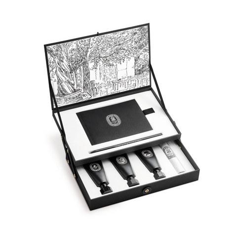 Eau De Parfums Gift Set, ${color}
