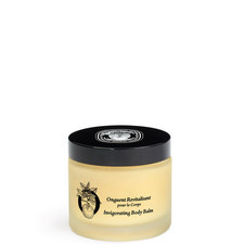 Hesperides Invigorating Body Balm