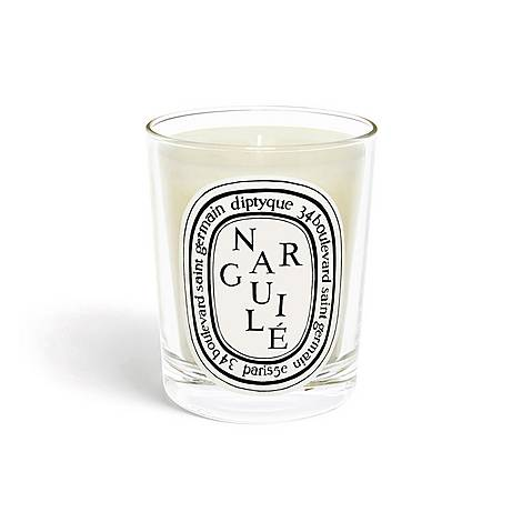 Narguile Scented Candle, ${color}