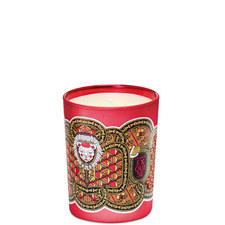 Exquisite Almond Candle 190g