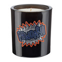 Toothpaste Candle 175g, ${color}
