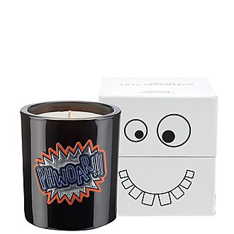 Toothpaste Candle 175g