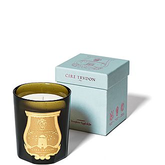 Joséphine Candle 270g