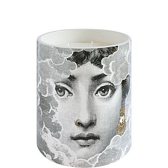 Nuvola Scented Candle