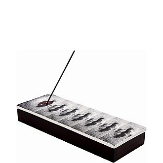 Bacio Incense Sticks