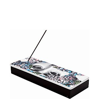 Ortensia Incense Sticks