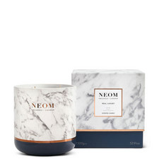4-Wick Real Luxury Scented Candle