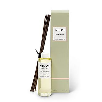 Feel Refreshed Reed Diffuser Refill 200ml