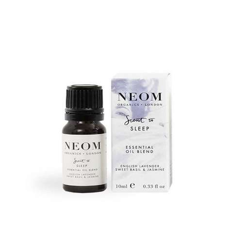 Scent to Sleep Essential Oil 10ml, ${color}