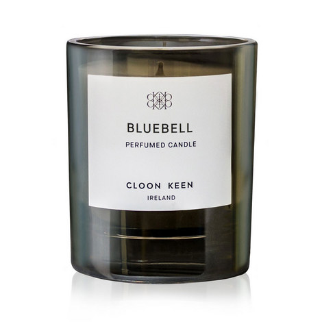 Bluebell Perfumed Candle, ${color}