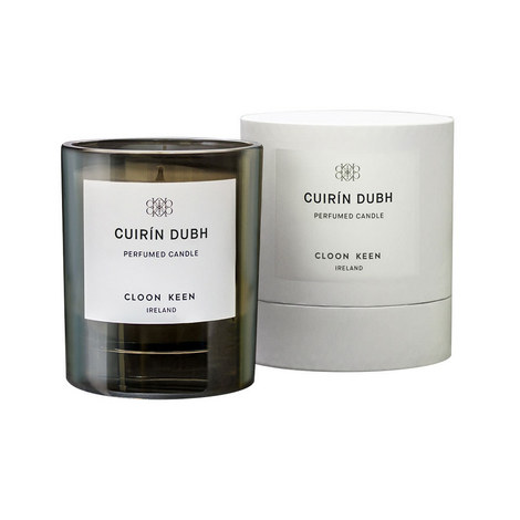 Cuirín Dubh Candle, ${color}