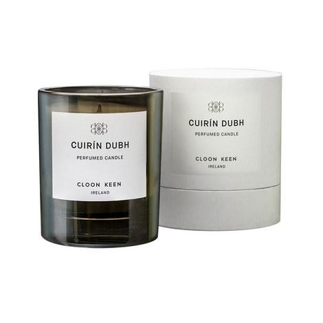 Cuirín Dubh Candle, ${color}