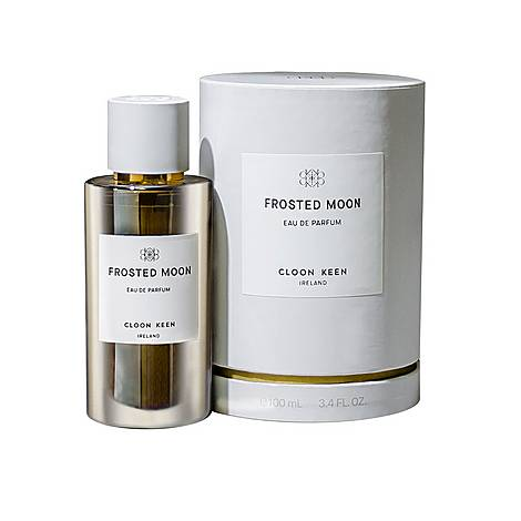 Frosted Moon Perfume 100ml, ${color}