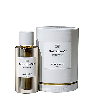 Frosted Moon Perfume 100ml