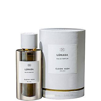 Lúnasa Perfume 100ml