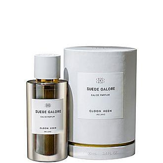 Suede Galore Perfume 100ml