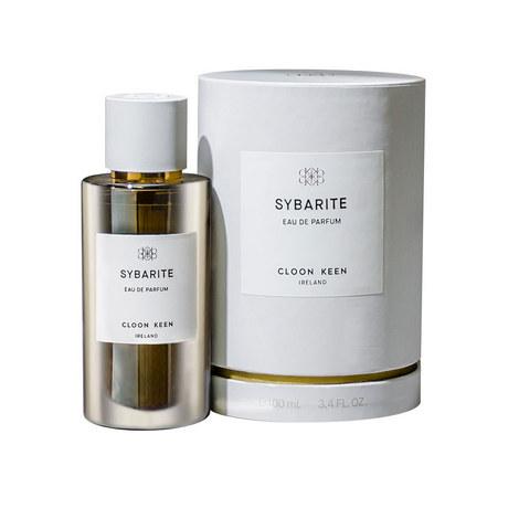 Sybarite Perfume 100ml, ${color}