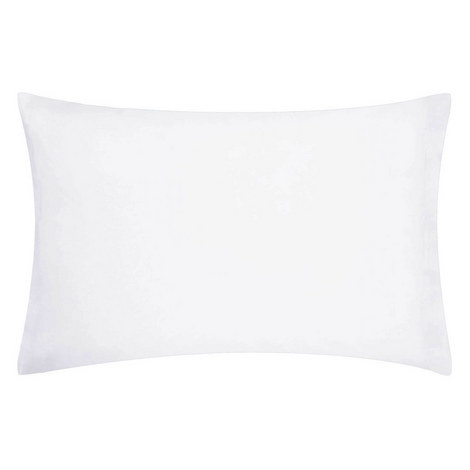 300 Thread Count Housewife Pillowcase, ${color}