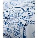 Marina Housewife Pillowcase, ${color}