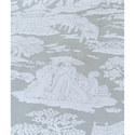 Cherry Blossom Garden Duvet Cover, ${color}