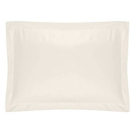 Egyptian Cotton Oxford Pillowcase, ${color}