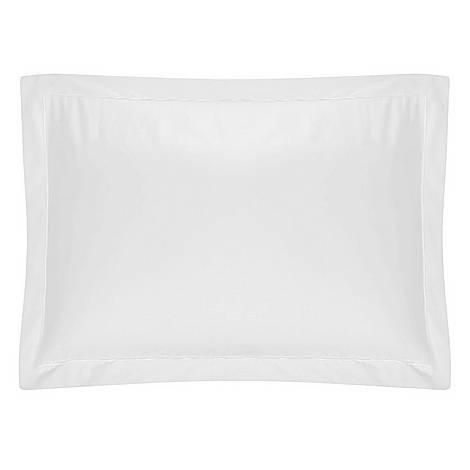Egyptian Cotton 200 Oxford Pillowcase, ${color}