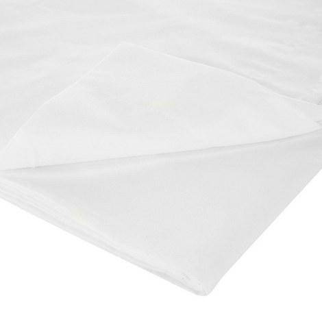 450 Pima Cotton Flat Sheet, ${color}