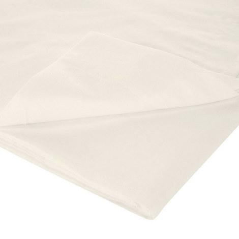 Egyptian Cotton 200 Flat Sheet, ${color}