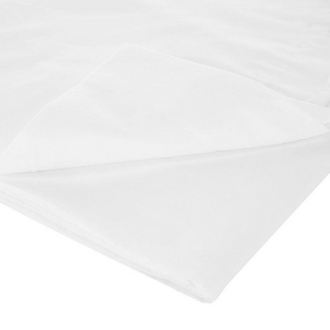 Egyptian Cotton 200 Flat Sheet, ${color}