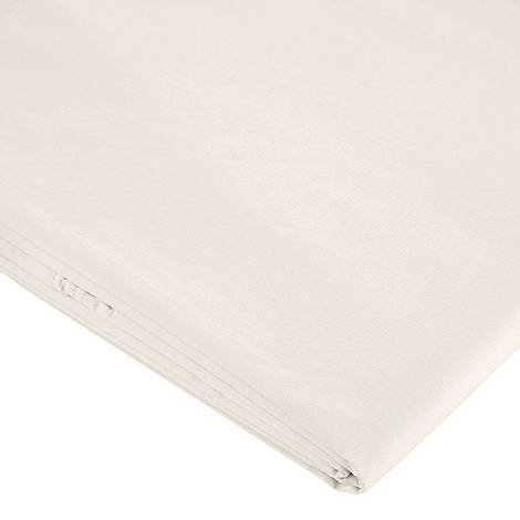 Egyptian Cotton 200 Fitted Sheet, ${color}
