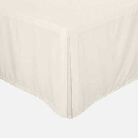 Egyptian Cotton 200 Valance, ${color}
