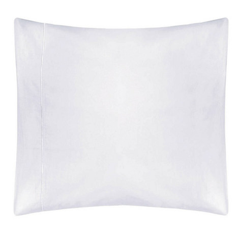 Square 400 Thread Pillowcase, ${color}