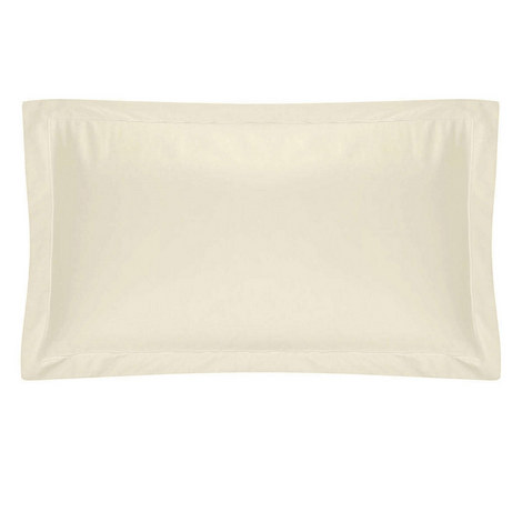 Oxford Pillowcase, ${color}
