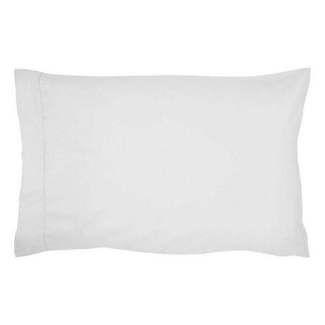 Housewife 400 Thread Pillowcase, ${color}