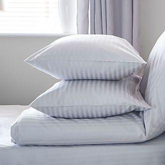 Hotel Suite Platinum Standard Pillowcase
