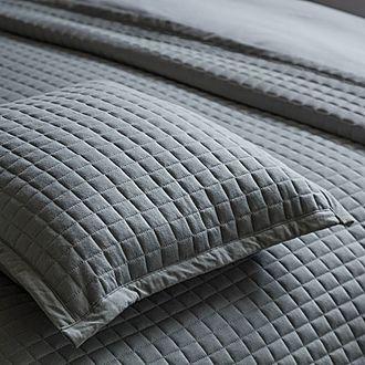 Crompton Cushion
