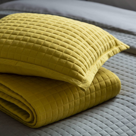 Crompton Cushion, ${color}