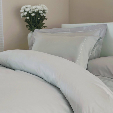 Egyptian Cotton Housewife Pillowcase, ${color}