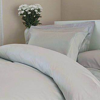 Egyptian Cotton 400 Oxford Pillowcase