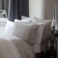 Premium 500 Thread Count Pillowcase