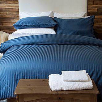 Hotel Suite 540 Duvet Set