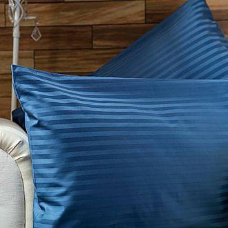 Hotel Suite 540 Pillowcase Pair