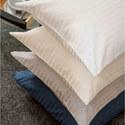 Hotel Suite 540 Oxford Pillowcase, ${color}
