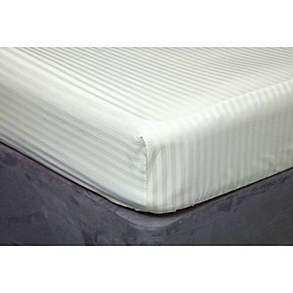 Hotel Suite 540 Fitted Sheet