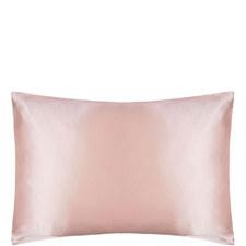 Mulberry Silk 500 Pillowcase Pink
